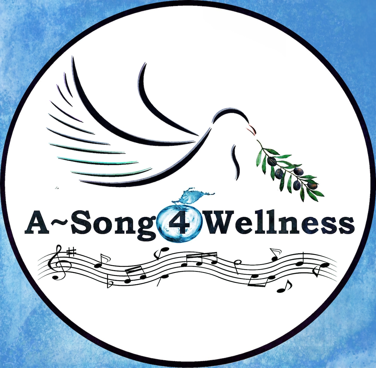A-Song4Wellness
